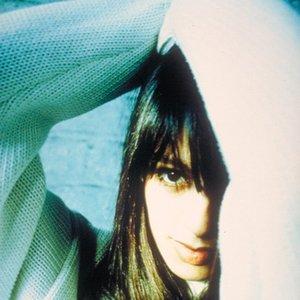 Image for 'Marina Van-Rooy'