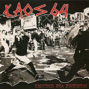 Imagen de 'Kaos 64'