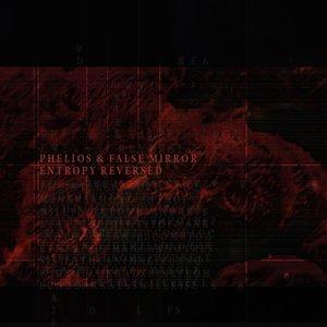 Image pour 'Phelios & False Mirror'