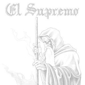 Immagine per 'El Supremo'