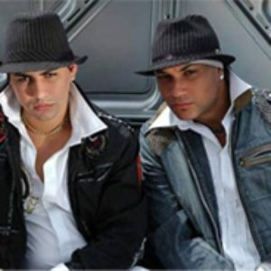 Image pour 'Baby Lores & El Chacal'