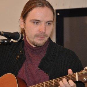 Image for 'Артём Белов'