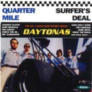 Image for 'The Daytonas'