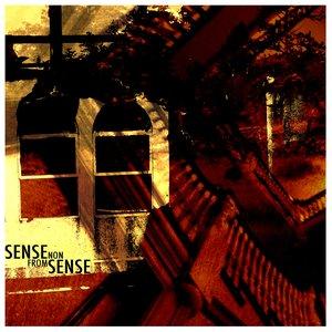 Image for 'Sense From Nonsense'