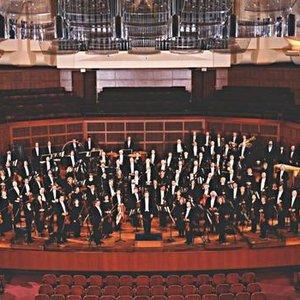 Bild für 'The San Francisco Symphony, Conducted By Edo de Waart'