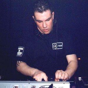 Image for 'DJ Jappo'
