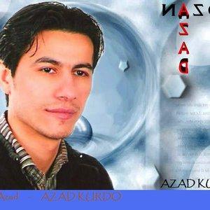 Image for 'Azad Kurdo'