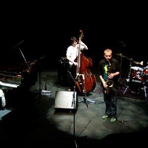 Image for 'Jonas Kullhammar Quartet'