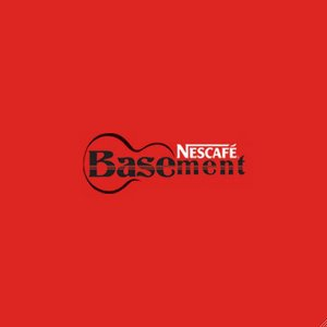 Image for 'Nescafe Basement'