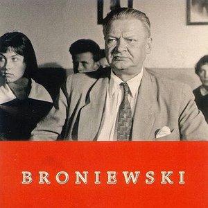 Image for 'Świetlicki & Ostrowski & Click'