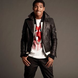 Image for 'Arin Ray'