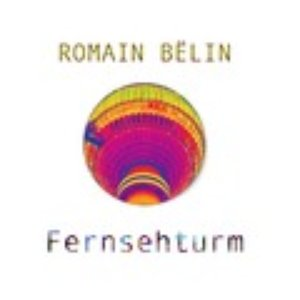 Image for 'Romain Belin'