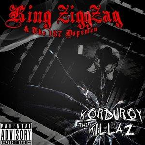 Image for 'King Zigg Zag'