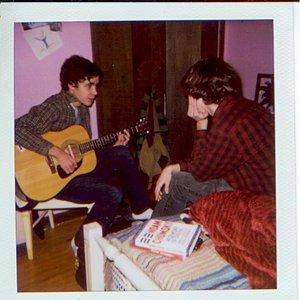 Image for 'Jordan Castro and David D'amato'