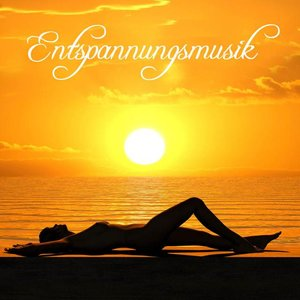 Image for 'Entspannungsmusik'