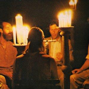 Image for 'David Hykes & The Harmonic Choir'