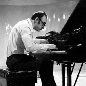 Image pour 'Alfred Brendel'
