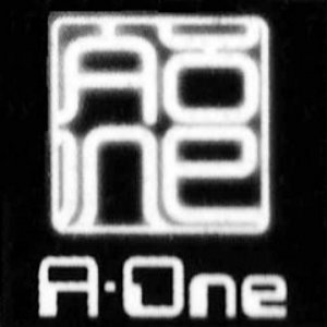 Image for 'A-One'