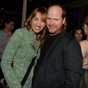 Image for 'Joss Whedon; Kai Cole'