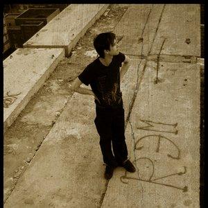 Image for 'Zonki'