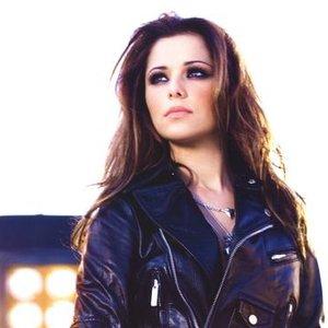 Image for 'Cheryl Cole feat. August Rigo'