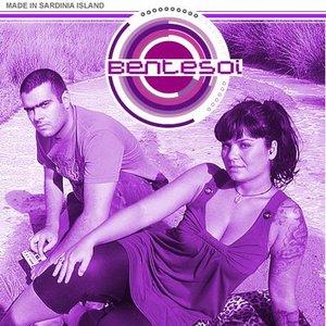 Image for 'bentesoi'