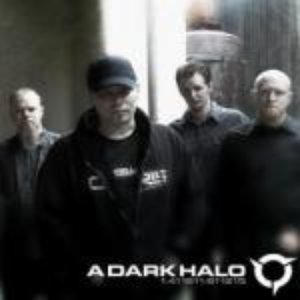 Image for 'A Dark Halo'