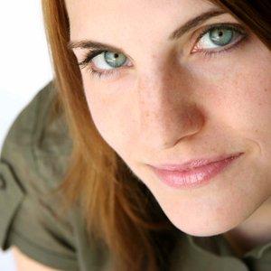 Image for 'Andrea Hamilton'