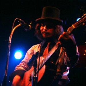 Image for '踊ろうマチルダ'
