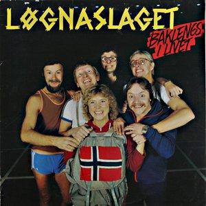 Image pour 'Løgnaslaget'