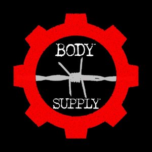 Image for 'Body Supply'