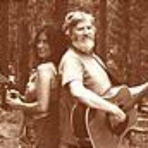 Image for 'Honkytonk Homeslice'