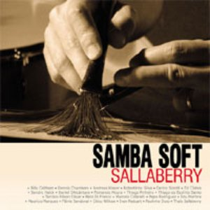 Image for 'Sallaberry'