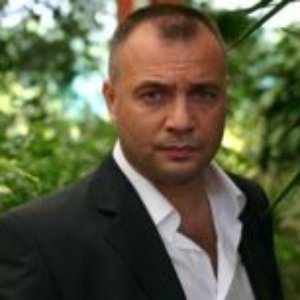 Image for 'Oktay Kaynarca'