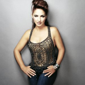 Image for 'Gloria Estefan'
