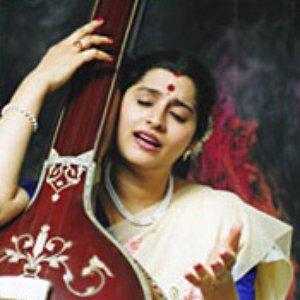 Image for 'Anuradh Krishnamurthi'