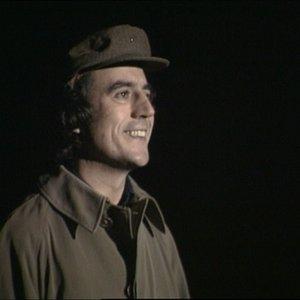 Image for 'Terry Jones'