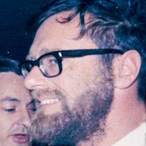 Image for 'Dijkstra'