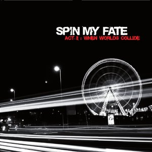 Image for 'Spin My Fate'