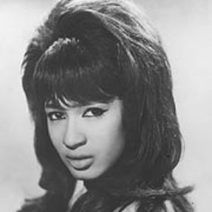 Image for 'Ronnie Spector'