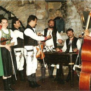 Bild für 'Šarišan'