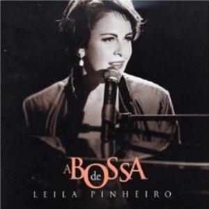 Image for 'Benção Bossa Nova'