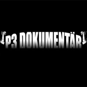 Image for 'SR P3 Dokumentär'