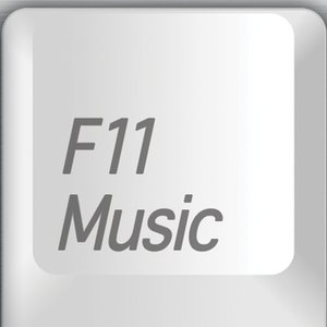 Image for 'F11 Music'