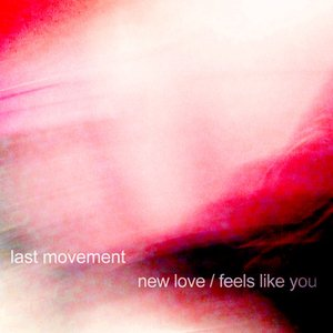 Image for 'Last Movement'