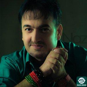 Image for 'Nazir Khara'