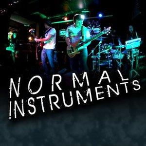 Bild för 'Normal Instruments'