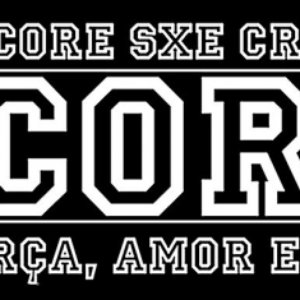 Image for '7CORE'