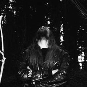Image for 'Blodulv'