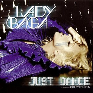 Image for 'Lady GaGa (Ft. Colby O'Donis)'